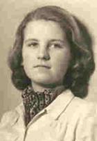 Alena Ladová