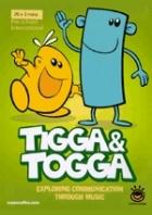 Tigga a Togga (Tigga & Togga)