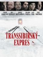 Transsibiřský expres (Transsiberian)