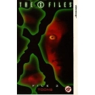 Akta X 2: Hnízdo (The X Files : File 2 - Tooms)