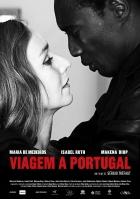 Cesta do Portugalska (Viagem a Portugal)