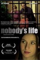 Život nikoho (La vida de nadie)