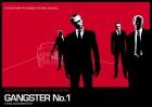 Nejlepší gangster (Gangster No.1)