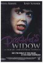 Drákulova vdova (Dracula's Widow)