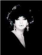 Golda Tencer