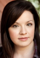 Shelley Regner