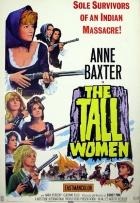 Sedm statečných žen (The Tall Women)