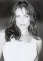 Diana R. Lupo