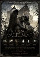 Valdemarův odkaz (La herencia Valdemar)