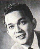 Pancho Magalona