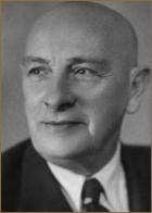 Alexandr Zraževskij
