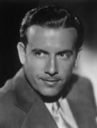Gordon Westcott
