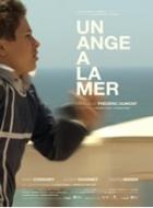 Anděl u moře (Un ange à la mer)