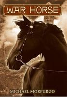 Válečný kůň (War Horse)