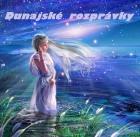 Dunajské rozprávky