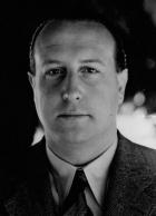 Walter Hewel