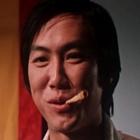 Henry Yu Yung