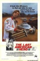 Poslední americký hrdina (The Last American Hero)