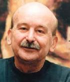 Tomáš Sláma