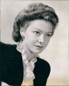 Helen Beverly