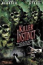 Hra na smrt (Killer Instinct)