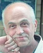 Alexej Zolotnickij
