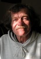 Vladimír Kudla