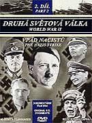 Druhá světová válka 2 - Vpád nacistů (World War II - 2: The Nazis Strike)