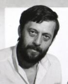 Olexandr Muchin