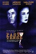 Tajemství minulosti (Past Tense)