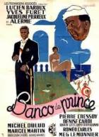 Princův bank (Banco de prince)