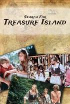 Ztraceni v bouři (Search for Treasure Island)