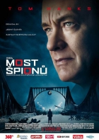 Most špiónů (Bridge of Spies)