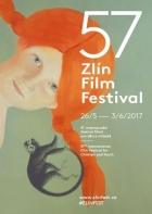 57. Zlín Film Festival