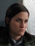 Johanna Bantzer