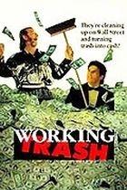 Makléři (Working Tra$h)