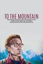 Cesta na horu (To the Mountain)