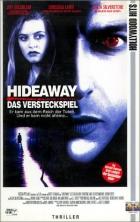 Skrýš (Hideaway)