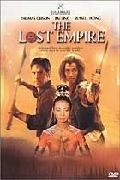 Rok draka (The Lost Empire)