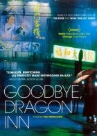 Sbohem Dragon Inn (Bu Jian Bu San)