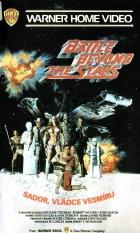 Sador, vládce vesmíru (Battle Beyond The Stars)