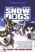 Sněžní psi (Snow Dogs)