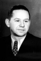 Vladimir Gribkov