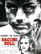 Zuřící býk (Raging Bull)