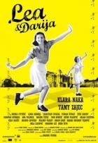Lea a Darija (Lea i Darija)