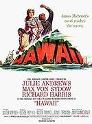 Havaj (Hawaii)