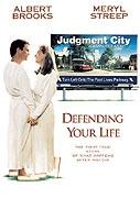 Chraň si svůj život (Defending Your Life)