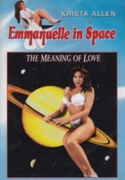 Emmanuelle 7 (Emmanuelle 7: The Meaning of Love)