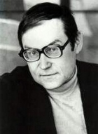 Ričard Viktorov