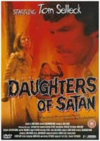 Satanovy dcery (Daughters of Satan)